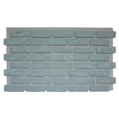 ARCHAIZED BRICK PANEL-WP006-B