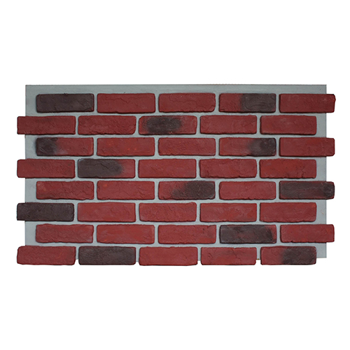 ARCHAIZED BRICK PANEL-WP006-R01