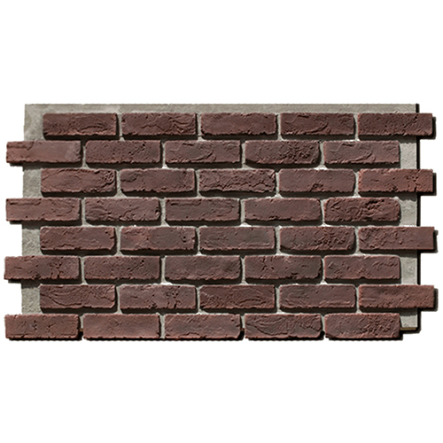ARCHAIZED BRICK PANEL-WP006-R05