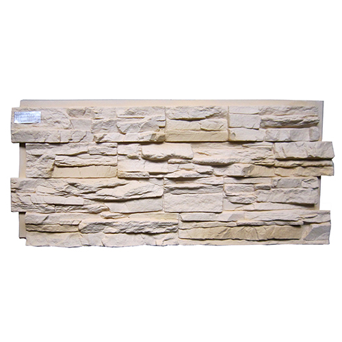 Ledge Stone Panel-WP072-OR